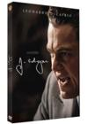 DVD & Blu-ray - J. Edgar