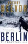 Livres - Berlin - The Downfall 1945