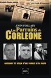 Les parrains de Corléone ; naissance et déclin d'une famille de la mafia