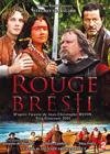 DVD &amp; Blu-ray - Rouge Brsil