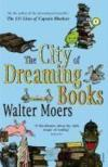 Livres - The City of Dreaming Books