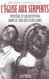L'eglise aux serpents