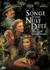 DVD &amp; Blu-ray - Songe D'Une Nuit D't