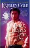 Livres - Dark Desires After Dusk