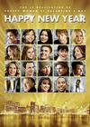 DVD & Blu-ray - Happy New Year