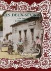Les Deux-Sèvres ; les 305 communes