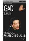DVD & Blu-ray - Elmaleh, Gad - Décalages