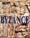 Byzance et l'art byzantin ; louvre
