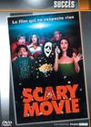 DVD & Blu-ray - Scary Movie