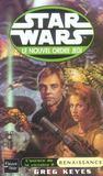 Star wars t.50 ; le nouvel ordre jedi ; l'aurore de la victoire t.2 ; renaissance