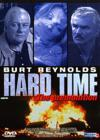 DVD & Blu-ray - Hard Time - The Premonition