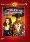 DVD &amp; Blu-ray - Les Conqurants D'Un Nouveau Monde