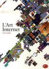 L'art d'internet