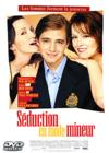 DVD & Blu-ray - Séduction En Mode Mineur