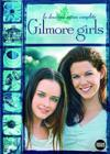 DVD & Blu-ray - Gilmore Girls - Saison 2