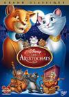DVD & Blu-ray - Les Aristochats