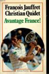 Avantage France !