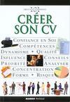 Creer Son Cv