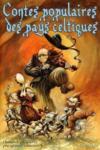 Contes populaires des pays celtiques