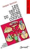 Les Defis Du Jeune Couple