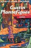 Gustin plantefigues