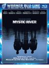 DVD &amp; Blu-ray - Mystic River