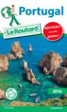Guide Du Routard ; Portugal (Edition 2016)