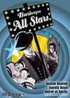 DVD & Blu-ray - Burlesque All Stars - Le Mécano De La General + Laurel Et Hardy Conscrits + Harold Lloyd