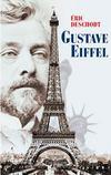 Livres - Gustave Eiffel