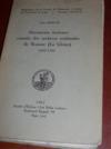 Documents lexicaux extraits des archives scabinales de Roanne (La Gleize), 1492-1794.