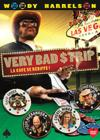 DVD & Blu-ray - Very Bad Strip, La Cave Se Rebiffe !