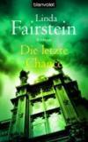Livres - Die letzte Chance