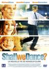 DVD & Blu-ray - Shall We Dance