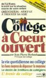 Le College A Coeur Ouvert