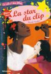 Reves De Star : La Star Du Clip