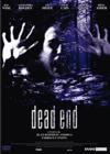 DVD &amp; Blu-ray - Dead End