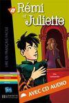 Rémy et Juliette