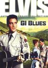 DVD & Blu-ray - G.I. Blues