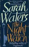Livres - Night Watch