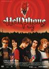 DVD &amp; Blu-ray - Hellphone