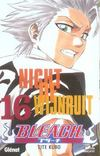 Bleach t.16 ; night of wijnruit
