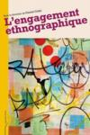 L'engagement ethnographique