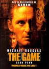 DVD &amp; Blu-ray - The Game