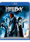 DVD & Blu-ray - Hellboy