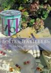 Boites Habillees
