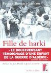 Fille De Harki