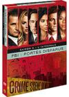DVD & Blu-ray - Fbi Portés Disparus - Saison 6