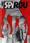 Spirou N°3041 du 24/07/1996