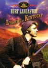 DVD & Blu-ray - L'Homme Du Kentucky