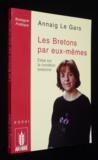 Les Bretons Par Eux-Memes